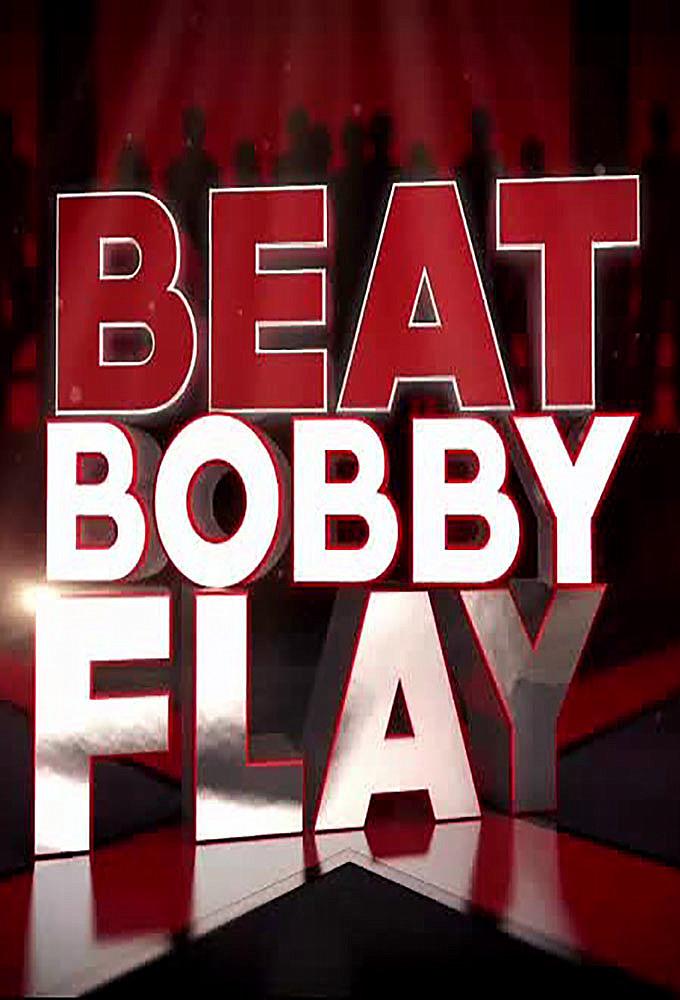Beat Bobby Flay - Season 20