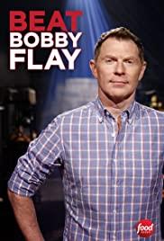 Watch Movie beat-bobby-flay-season-26