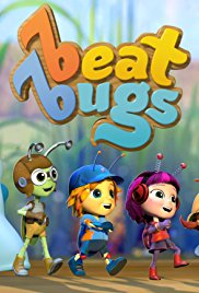 Watch Movie beat-bugs-season-1