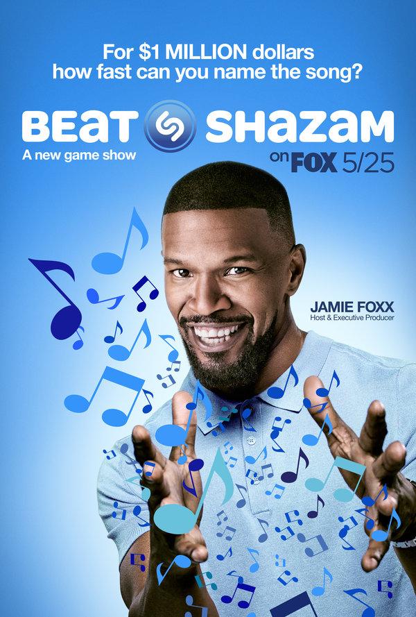 Beat Shazam – Season 4