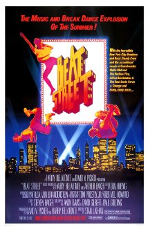 Watch Movie beat-street