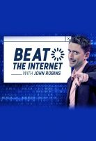 Watch Movie beat-the-internet-with-john-robins-season-1