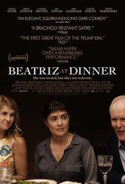 Watch Movie beatriz-at-dinner