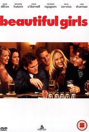 Watch Movie beautiful-girls