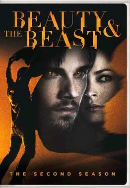 Watch Movie beauty-and-the-beast-season-2