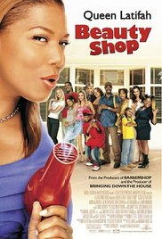 Watch Movie beauty-shop