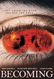 Watch Movie becoming-2020-season-1