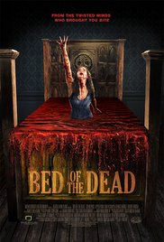 Watch Movie bed-of-the-dead