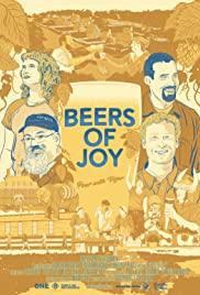 Watch Movie beers-of-joy