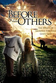 Watch Movie before-all-others