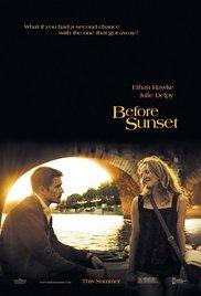 Watch Movie before-sunset