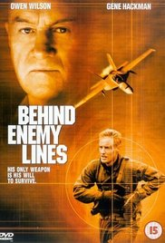 Watch Movie behind-enemy-lines-2001