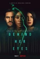 Behind Her Eyes - Season 1