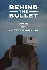 Watch Movie behind-the-bullet