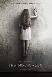 Watch Movie behind-the-walls