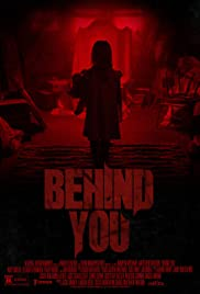 Watch Movie behind-you