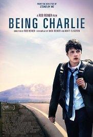 Watch Movie being-charlie