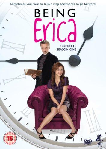 Watch Movie being-erica-season-1