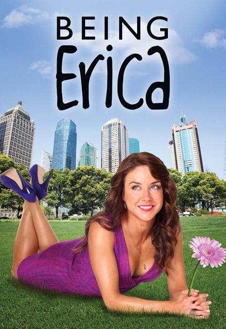 Watch Movie being-erica-season-2