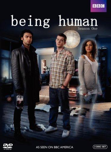 Watch Movie being-human