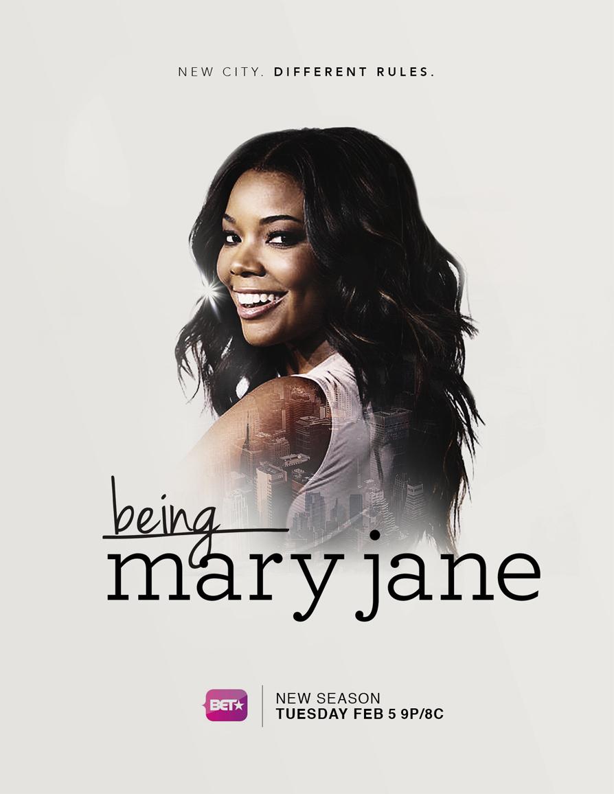 Watch Movie being-mary-jane-season-5