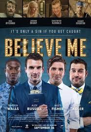 Watch Movie believe-me