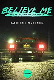 Watch Movie believe-me-the-abduction-of-lisa-mcvey