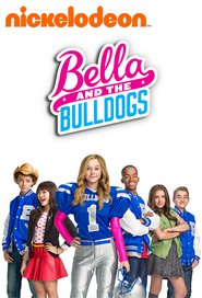 Watch Movie bella-and-the-bulldogs-season-2