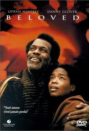 Watch Movie beloved