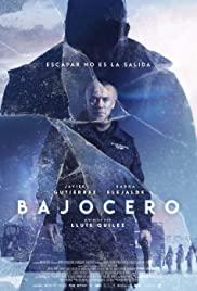 Watch Movie below-zero