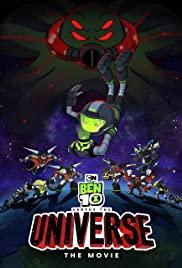Watch Movie ben-10-vs-the-universe-the-movie