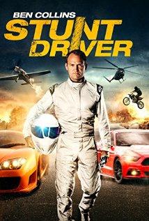 Watch Movie ben-collins-stunt-driver