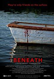 Watch Movie beneath-2013