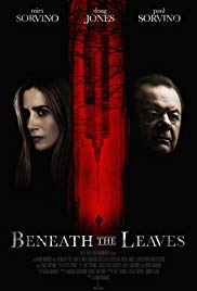 Watch Movie beneath-the-leaves