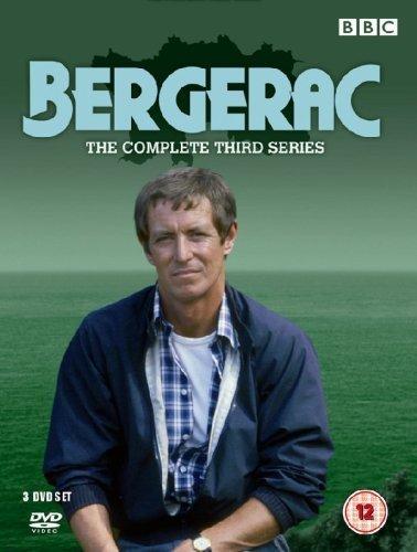 Watch Movie bergerac-season-2