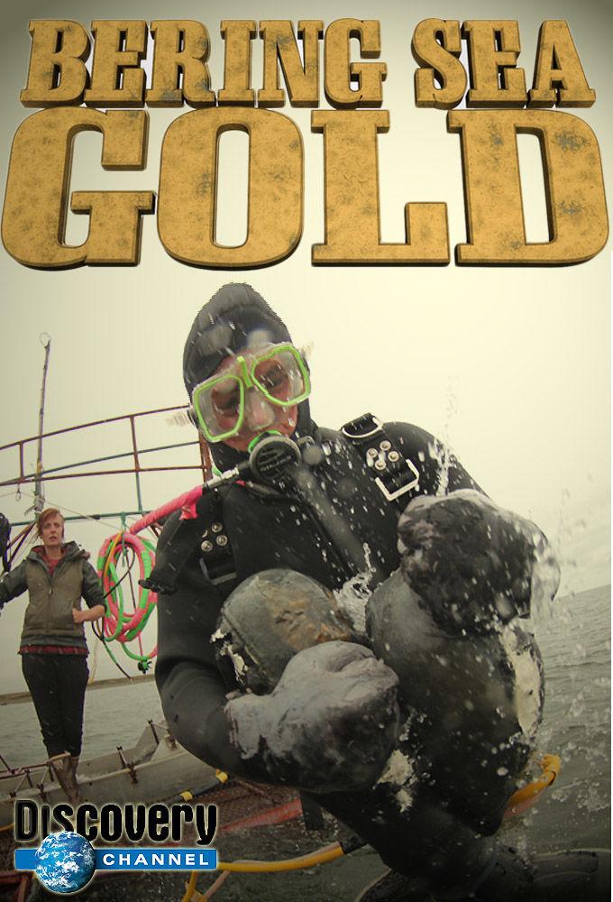 Watch Movie bering-sea-gold-season-11