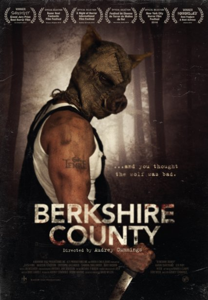 Watch Movie berkshire-county