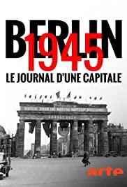 Watch Movie berlin-1945-season-1