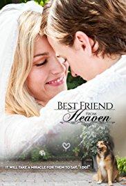 Watch Movie best-friend-from-heaven