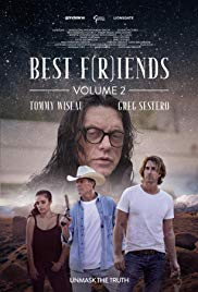 Watch Movie best-f-r-iends-volume-2