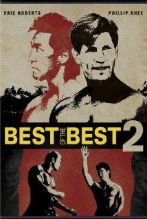 Watch Movie best-of-the-best-2