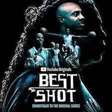 Watch Movie best-shot-season-1