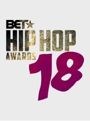 BET Hip Hop Awards - Season 13