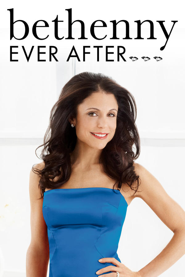 Watch Movie bethenny-ever-after-season-1