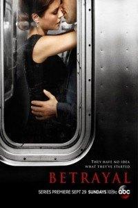 Watch Movie betrayal-season-1