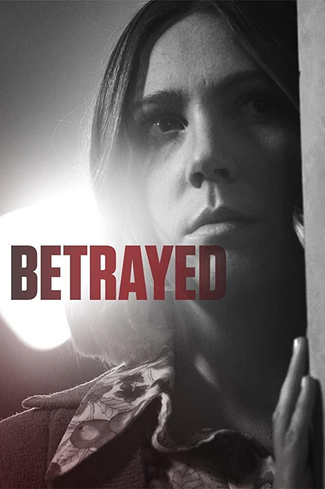 Watch Movie betrayed-2016-season-4
