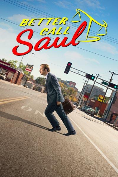 Watch Movie better-call-saul-season-2