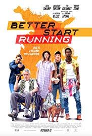 Watch Movie better-start-running
