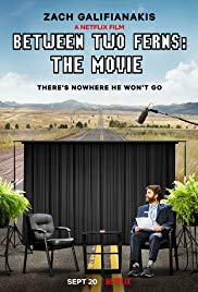 Watch Movie between-two-ferns-the-movie