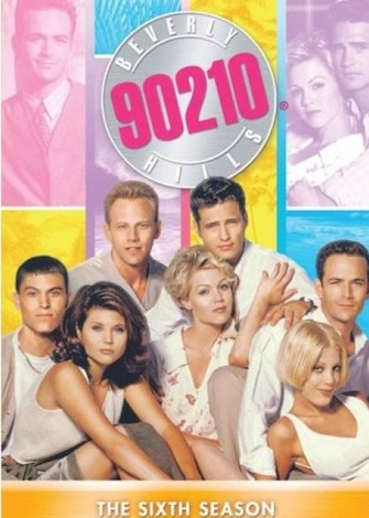 Watch Movie beverly-hills-90210-season-6